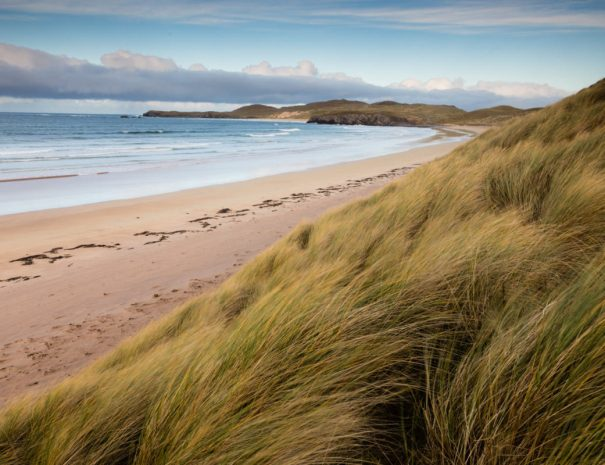 Durness (©Leading Lines)
