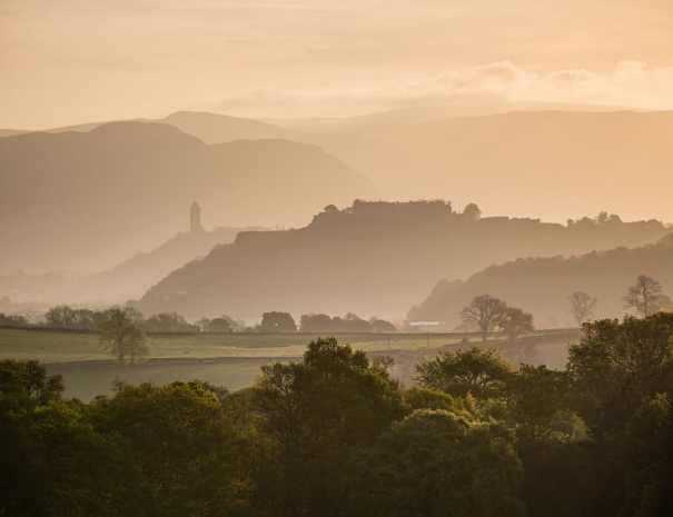 Stirling (©Leading Lines)