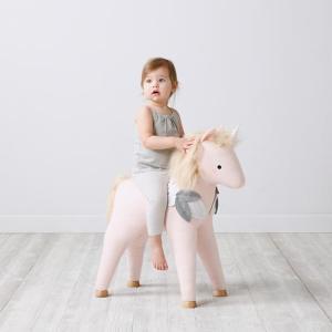 Ride on Unicorn Toy