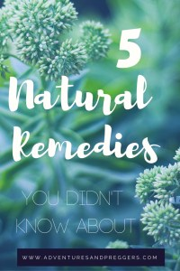 Natural Remedies you didn't know about. Natural cures for your family. Click to read more.