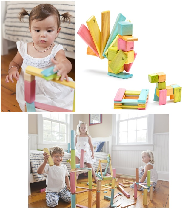 fun gifts that children want