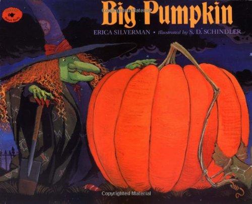 Halloween Books moms love for Kids