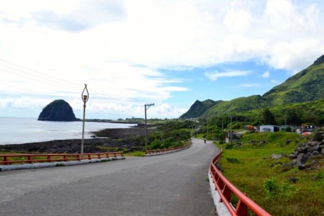 Lanyu Orchid Island