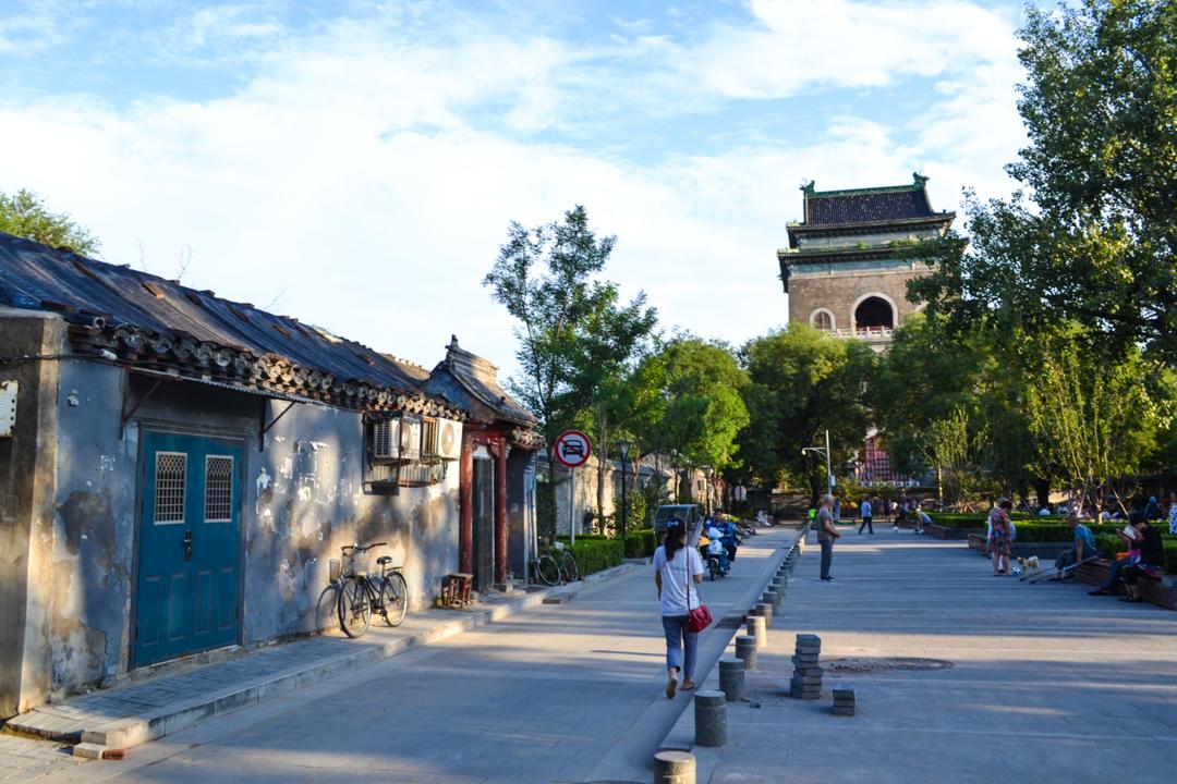 This Beijing Life