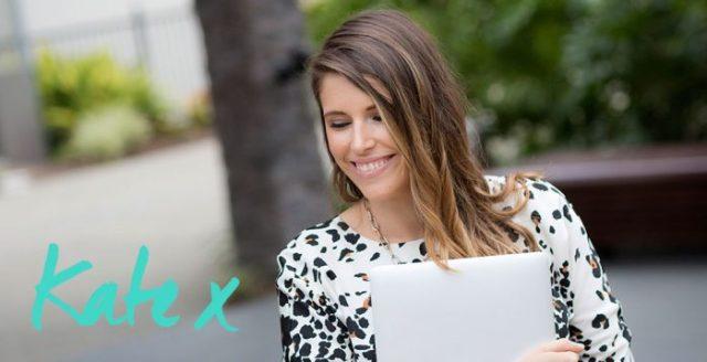 Secret Bloggers Business