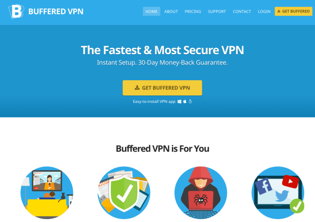 The Best VPN for China - Adventures Around Asia