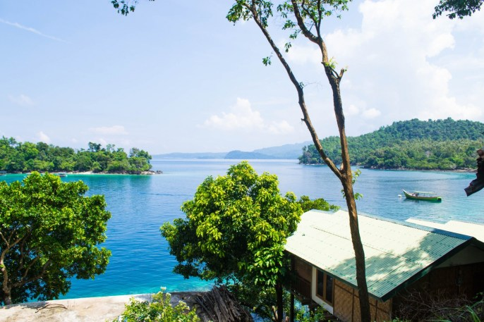 <thrive_headline click tho-post-10549 tho-test-4>Pulau Weh: Sumatra's Best Diving</thrive_headline>