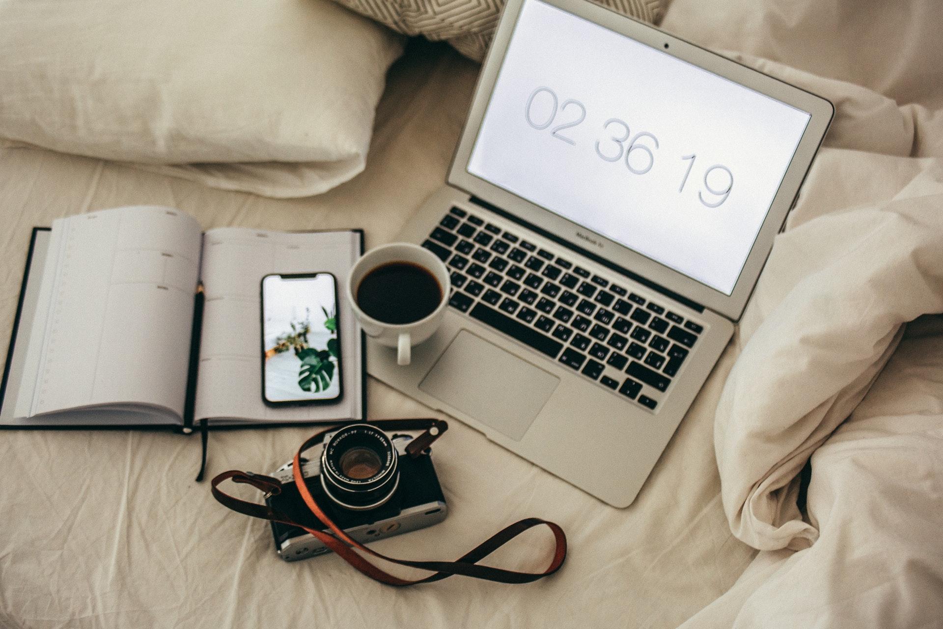 freelance writer asia