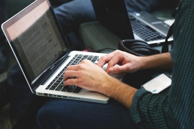 Freelance Writing in Asia