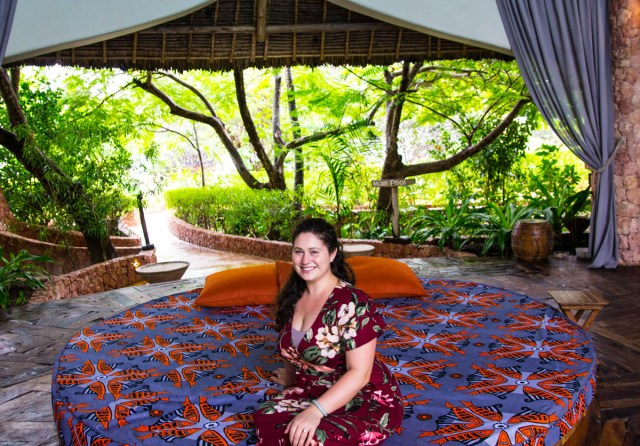 Expat Life Tanzania