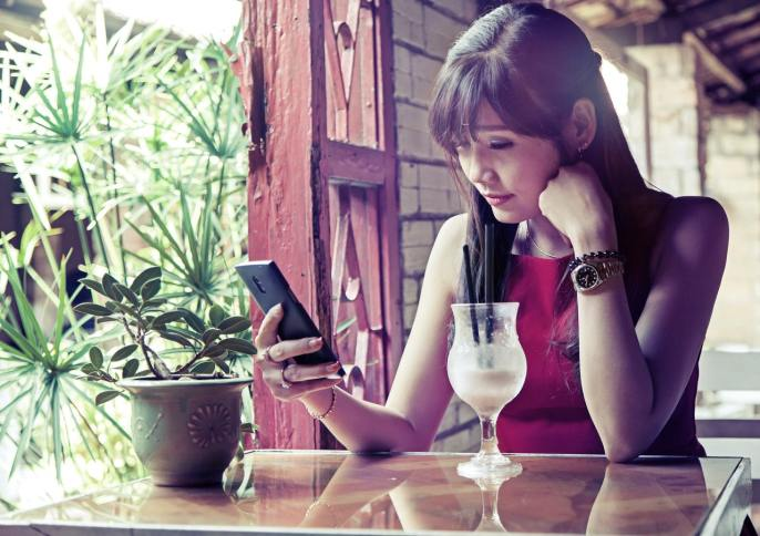 10 Best Apps For China Travelers and Expats