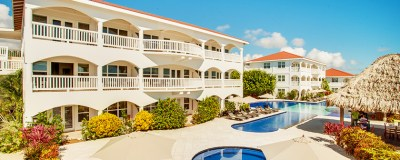 Belize All Inclusive Resorts   Belize Resorts & All ...