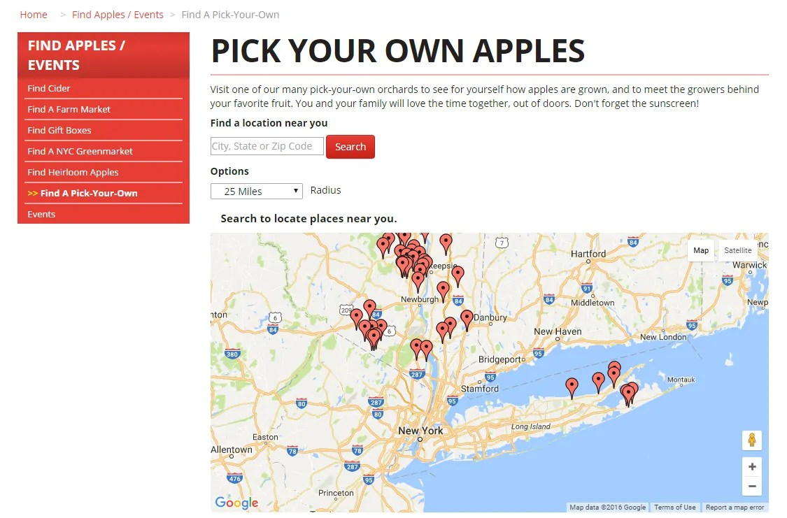 apple-picking-map