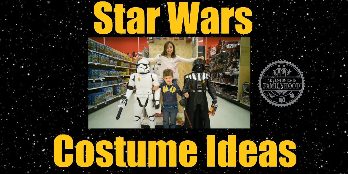 star-wars-costume-ideas