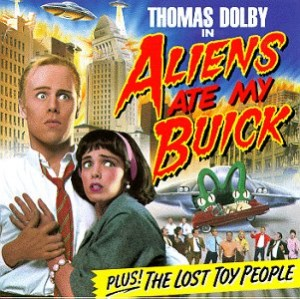 thomas-dolby-aliens-ate-my-buick-300x299