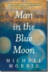 man in blue moon