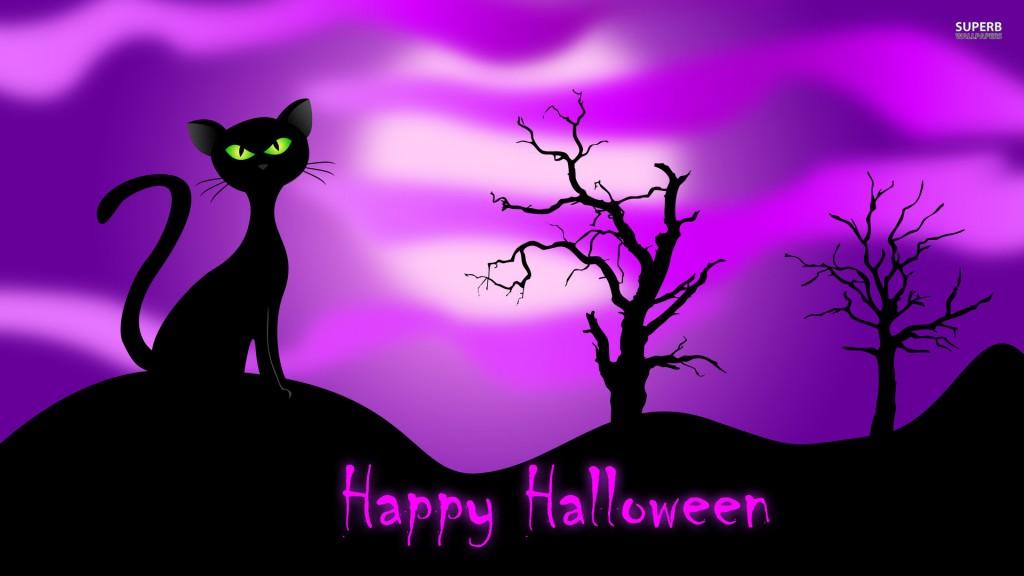 Happy-Halloween-61-1024x576