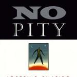 No Pity