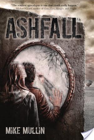 Ashfall