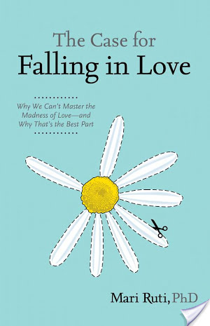 Review: The Case for Falling in Love