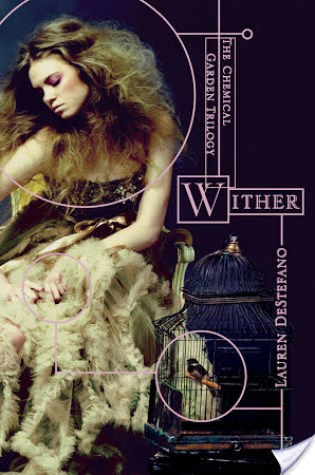 Review: Wither