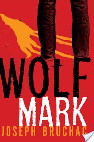 Review: Wolf Mark