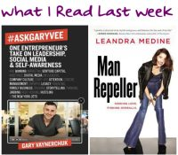 What I am Reading Jan 30 2017