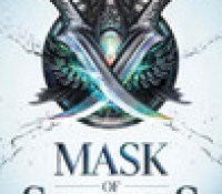 Book Review: Mask of Shadows (Mask of Shadows #1) by Linsey Miller