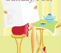 Sunday Salon 2-11-18