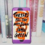 book review turtles all the way down
