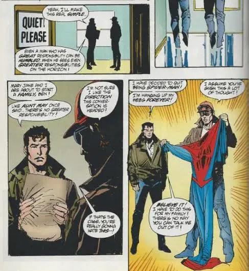 spider-man-the-clone-saga-the-real-spiderman