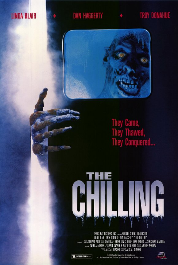 the-chilling-poster