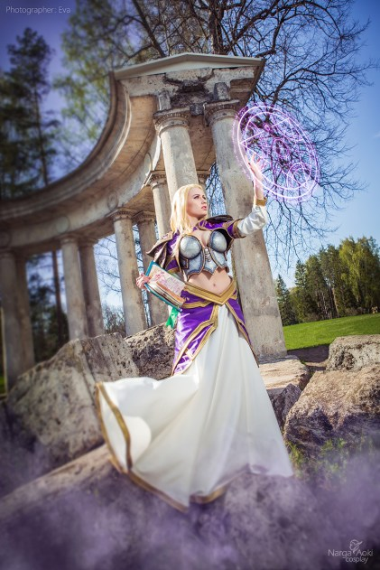 jaina-proudmoore-cosplay-narga-3