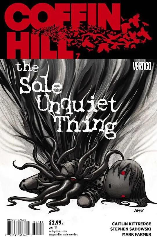 coffin-hill-7-cover