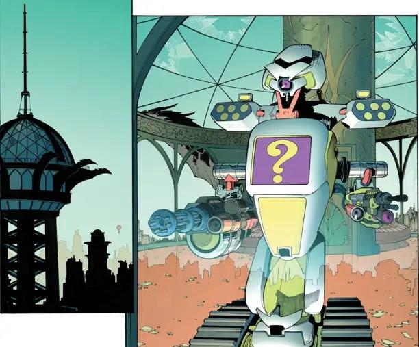 batman-32-riddler-robot