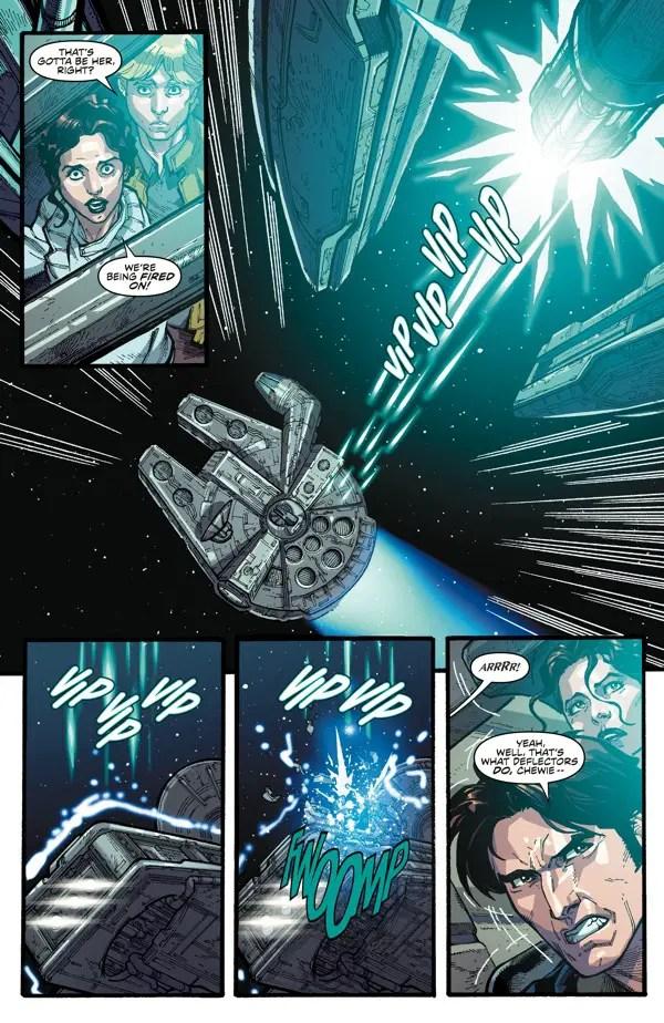 star-wars-19-millennium-falcon-leia-han-luke