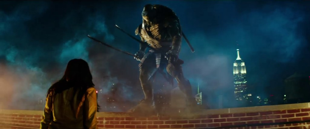 teenage-mutant-ninja-turtles-2014-movie-leonardo-april