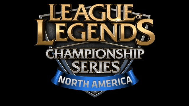 league-of-legends-championship-north-america