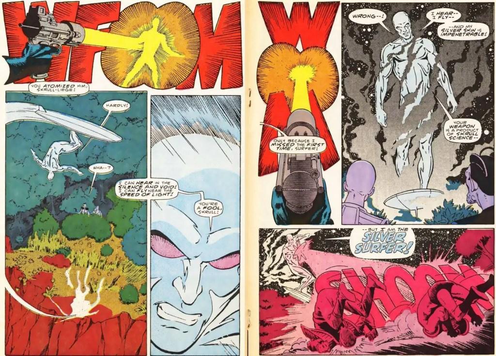 silver-surfer-atomizing-gun