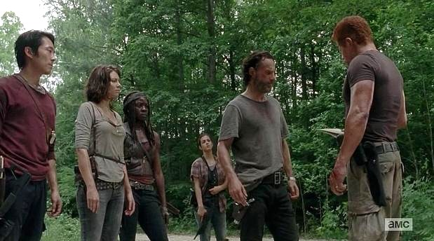the-walking-dead-episode-510-group