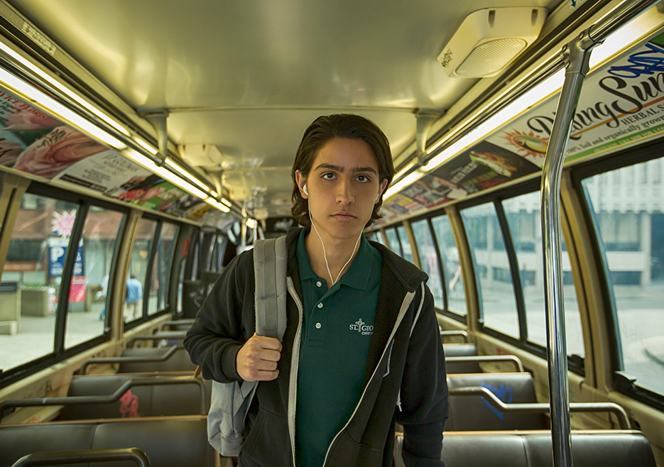 fear-the-walking-dead-episode-102-christopher-henrie