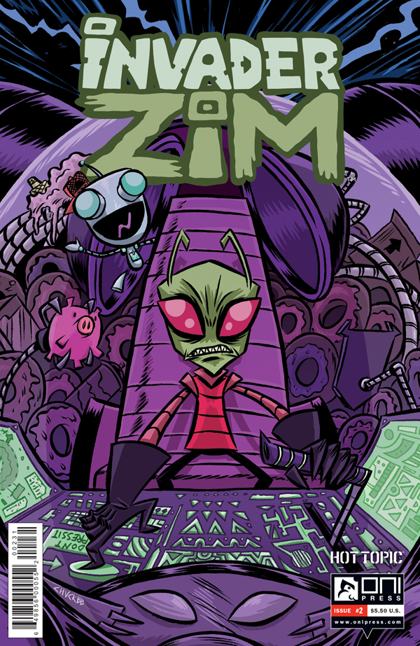 invader-zim-2-cover