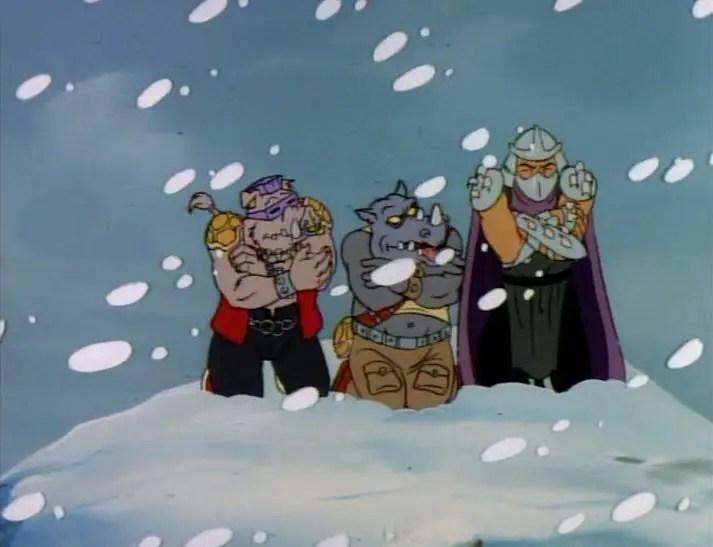 teenage-mutant-ninja-turtles-1987-season-7-shredder-bebop-rocksteady