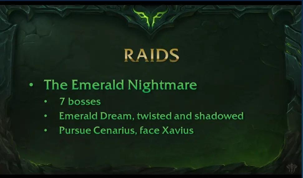 world-of-warcraft-legion-emerald-dream-raid