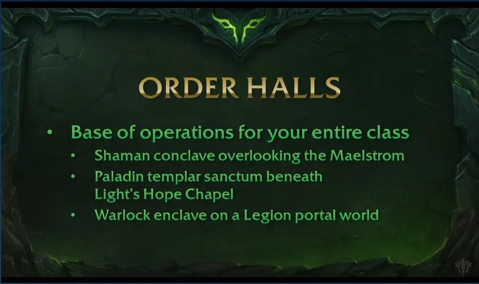 world-of-warcraft-legion-order-halls