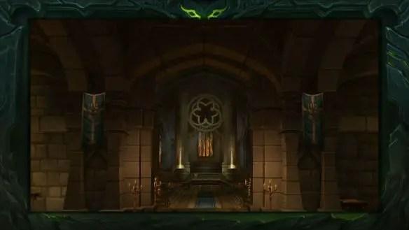 world-of-warcraft-legion-paladin-order-hall