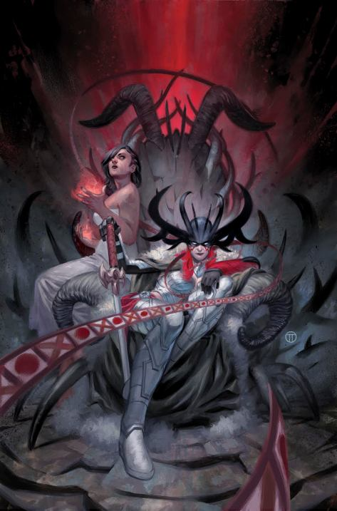 angela-queen-of-hel-1-cover