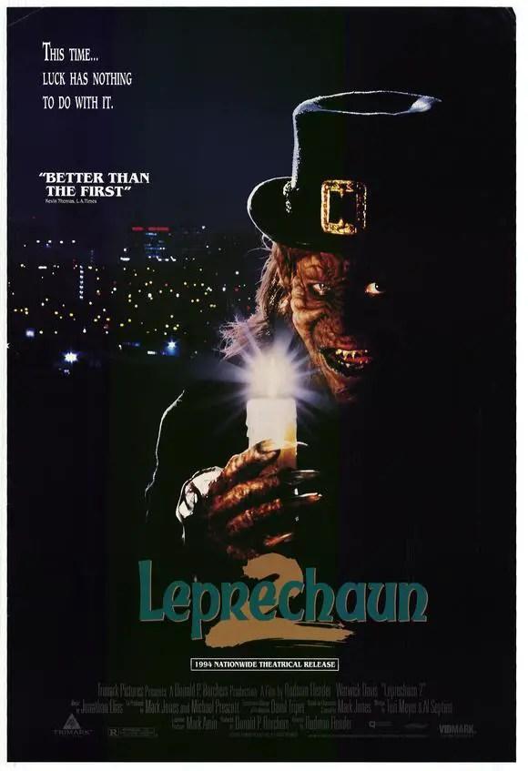 leprechaun-2-poster