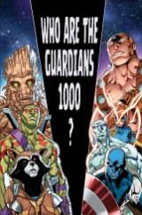 Guardians_of_Infinity_1_Barberi_Variant