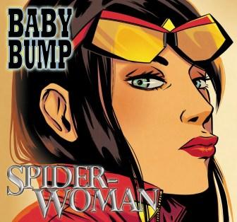 Spider-Woman_1_Bustos_Hip-Hop_Variant
